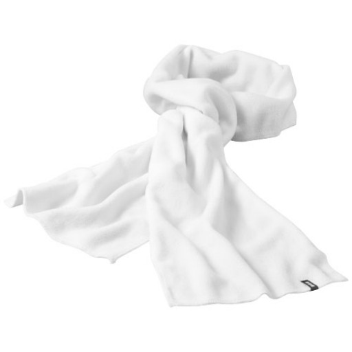 Redwood Schal | Weiß