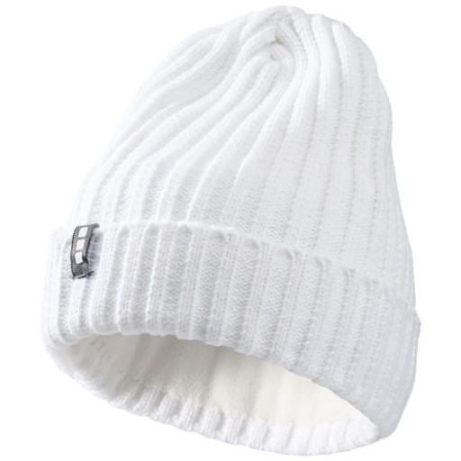 Spire Mütze | Weiß