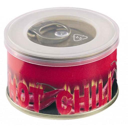 Mini Garten Chili mit Magnet