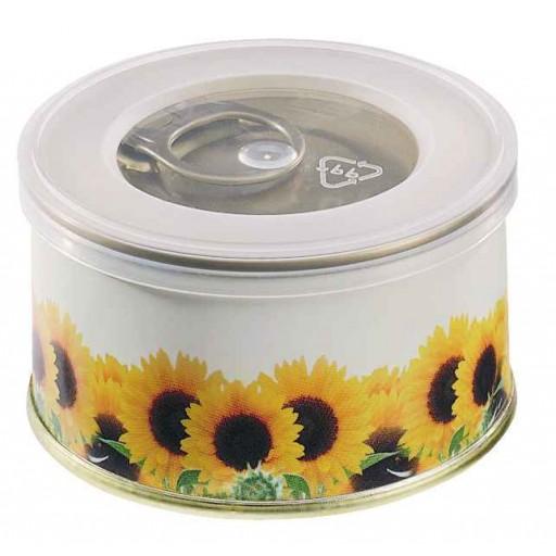 Mini Garten Sonne mit Magnet