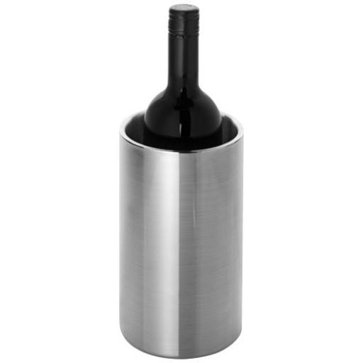 Cielo Weinkühler | Silber