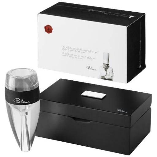 Vine Weinbelüfter | Transparent/Klar