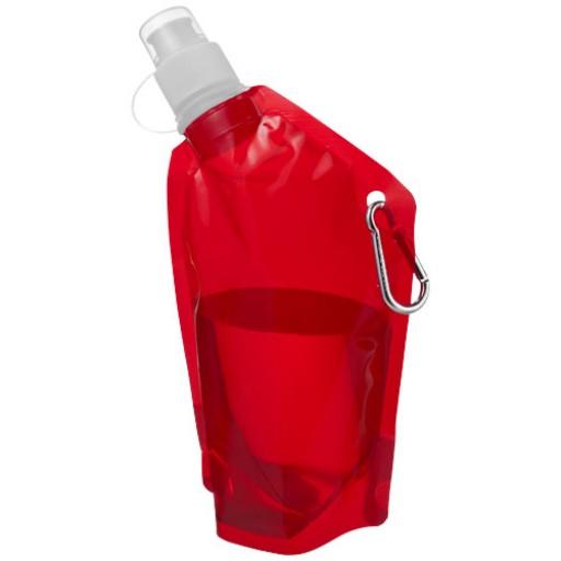 Cabo Mini Wasserbeutel | Rot