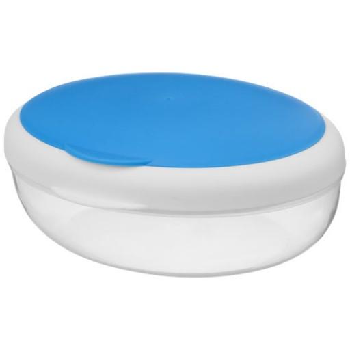 Maalbox Lunchbox | Blau