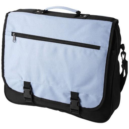 Anchorage Konferenztasche | Blau