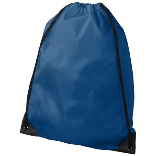 Oriole Premium Sportbeutel | Blau