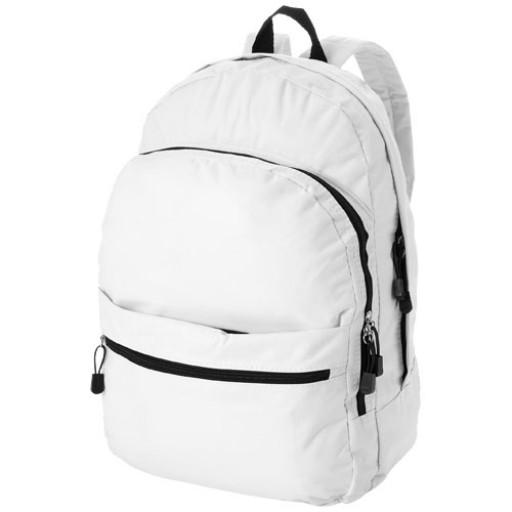 Trend Rucksack | Weiß