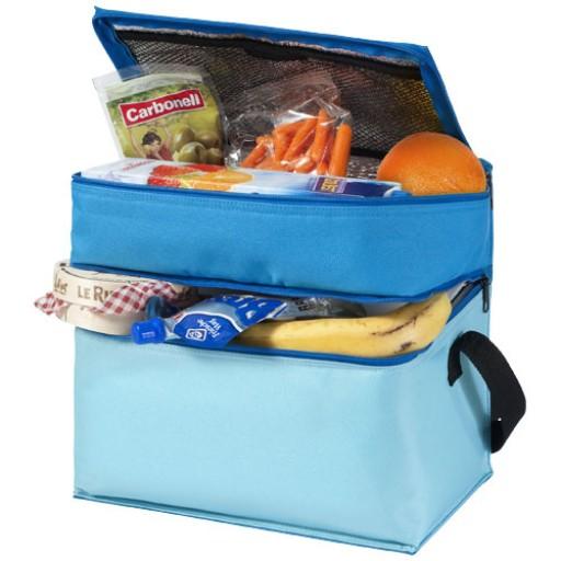 Trias Kühltasche | Blau