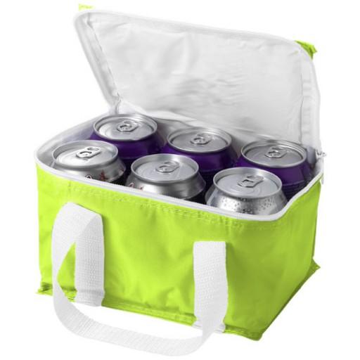 Malmo Kühltasche | Grün