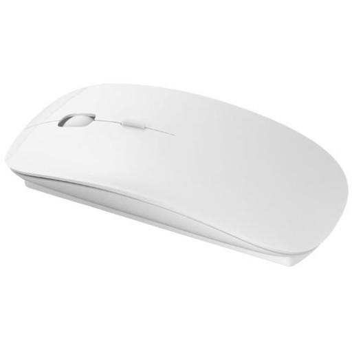 Menlo drahtlos Maus | Weiß