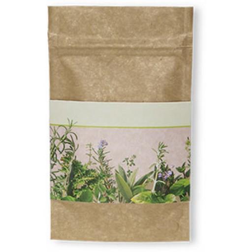Natur Bag Kräutermischung