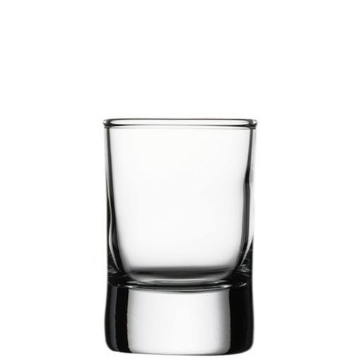 Schnapsglas Side - 6 cl