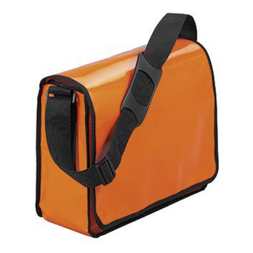 LorryBag® ECO | Orange