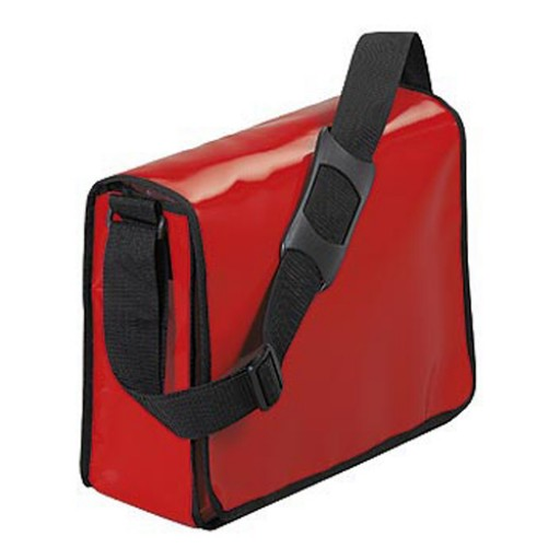 LorryBag® ECO | Rot | Express