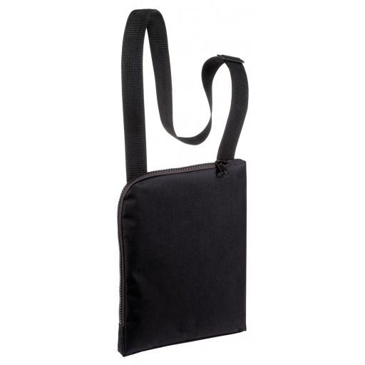 Event-Tasche BASIC | Schwarz