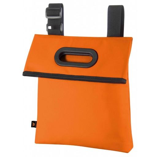 Event-Tasche EASY | Orange