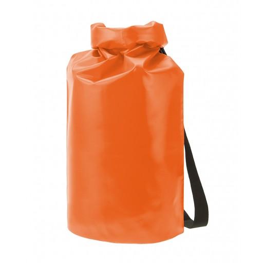 Drybag SPLASH | Orange
