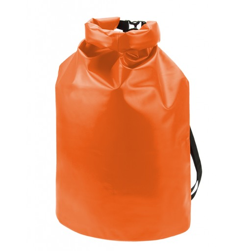 Drybag SPLASH 2 | Orange