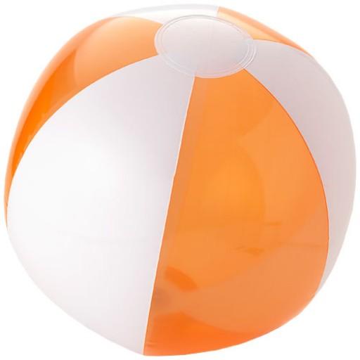 Bondi Wasserball | Orange
