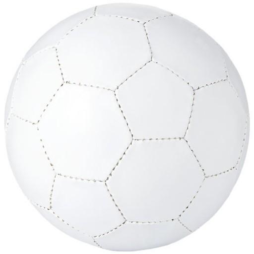 Impact Fußball | Weiß