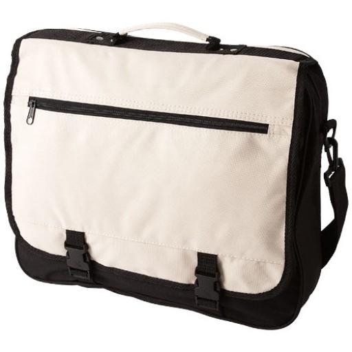 Anchorage Konferenztasche | Beige