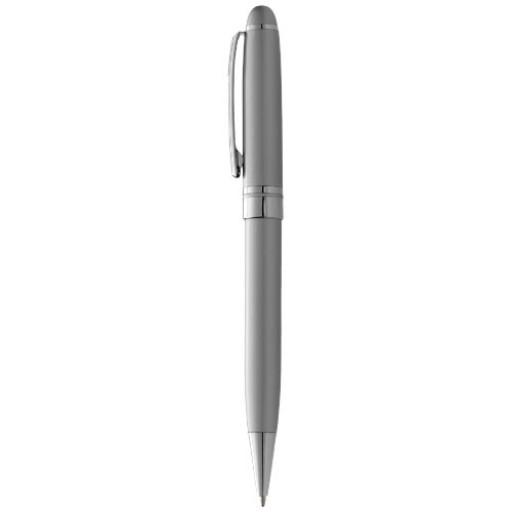 Bristol Kugelschreiber | Silber