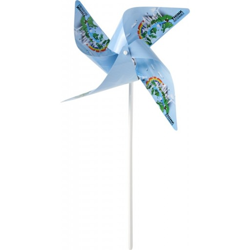 Windz breeze Windmühle | Weiss