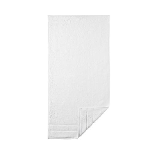 Handtuch SUPIMA prestige (600g/m²) | Weiß