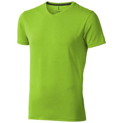 Kawartha T Shirt | Grün | S
