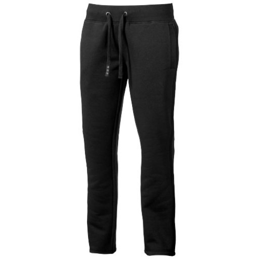 Oxford Damen Jogginghose