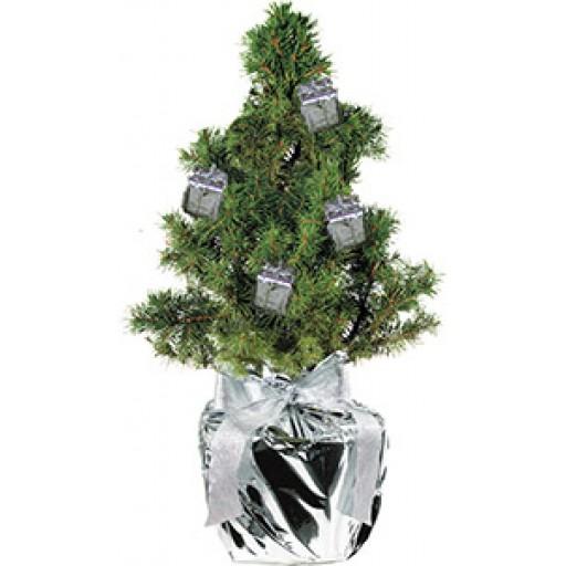 Geschenke-Bäumchen 20-30 cm