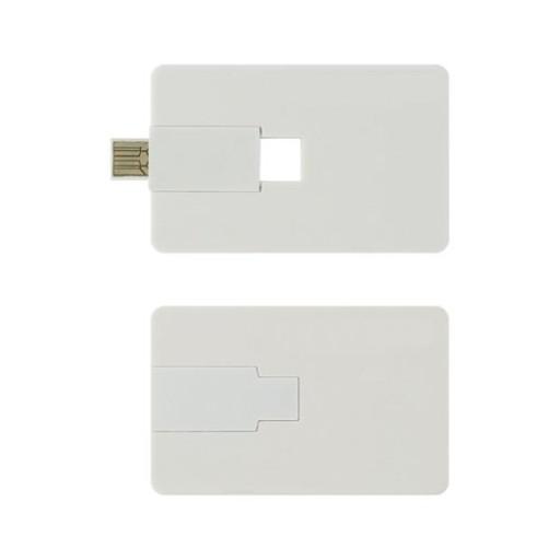 USB-Karte Kredit