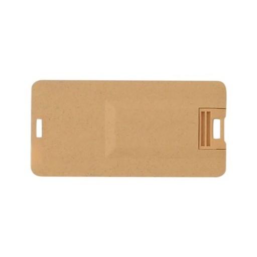 Recycling-USB-Karte MINI