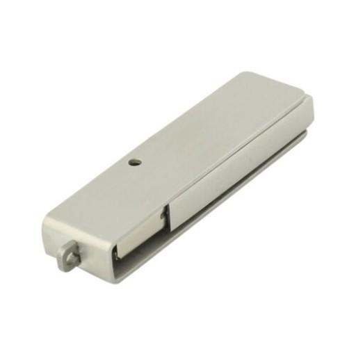 USB-Stick Turn