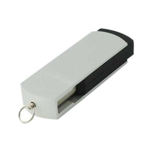 USB-Stick Logus Twist