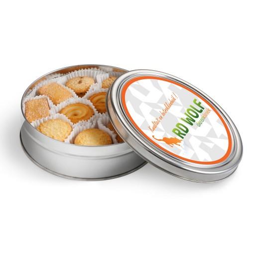 Dose Kekse