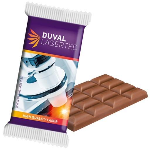 SUPER-MAXI-Schokoladentafel
