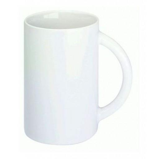Tasse Celine als Werbemittel