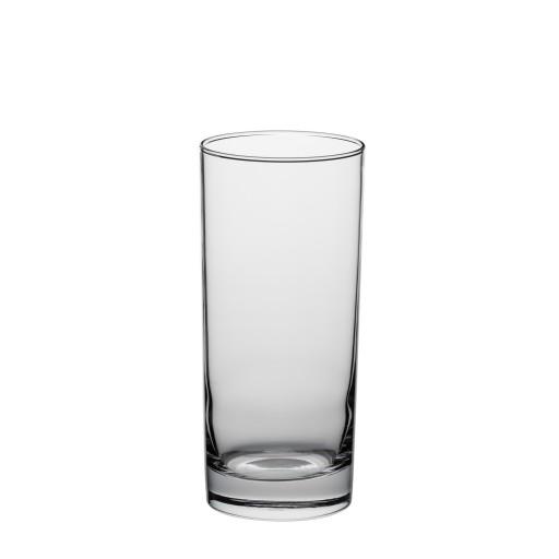 Trinkglas Amsterdam - 59 cl