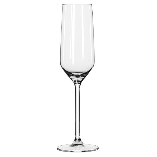 Sektglas Carré - 22 cl