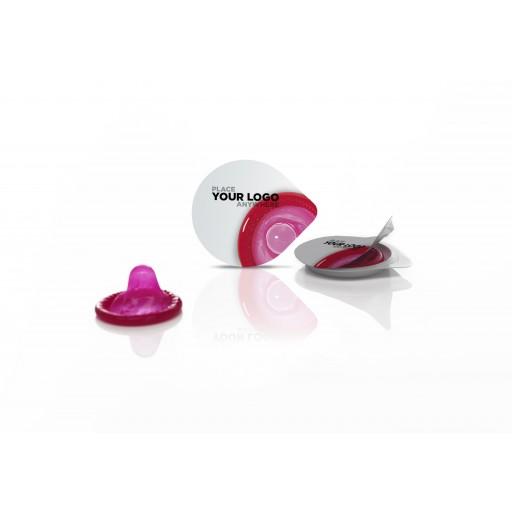 Kondom Cup
