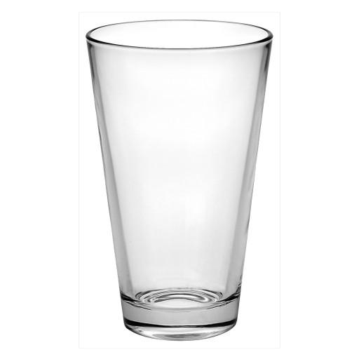 Werbeglas Conic 55 - 5,5 cl