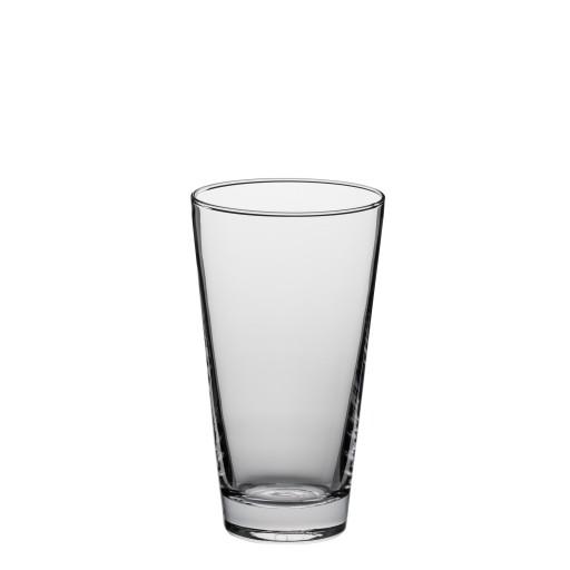Werbeglas Conical 778 - 40 cl