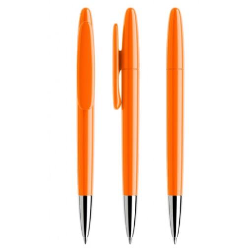 prodir DS5 TPC Twist Kugelschreiber | Orange