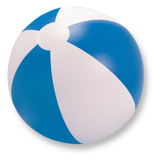 Wasserball PLAYTIME