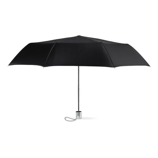 Regenschirm 'Mini' LADY MINI