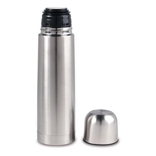 Metall-Isolierkanne 500 ml BRENT