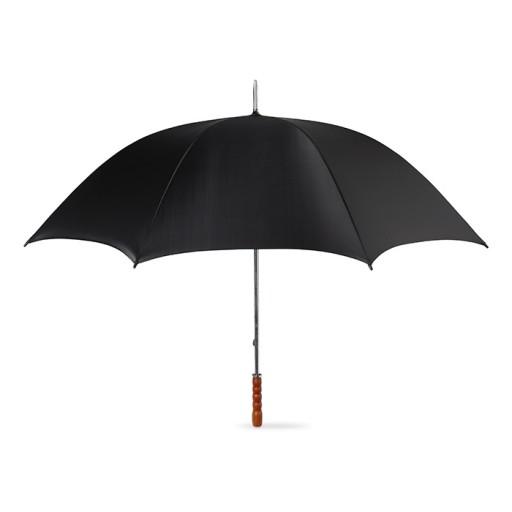 Regenschirm mit Holzgriff GRASSES