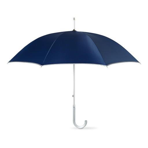 Regenschirm STRATO