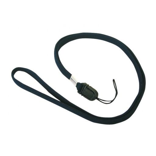 Express-USB-Stick Zubehör Lanyard als Werbeartikel